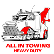 All In Towing