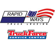 Rapid Ways Truck Leasing
