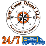 East Coast Diesel LLC