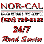 Nor-Cal Truck Repair & Tire Service