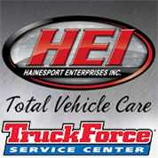 Hainesport Enterprises, Inc. - Towing & Truck Repair