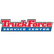 Colonial Truck & Trailer Service