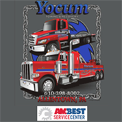 Yocum Towing & Recovery Incorporated (AMBEST)