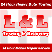 L & L Towing & Recovery