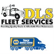 DLS Fleet Services LLC