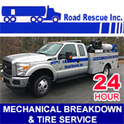 Road Rescue, Inc.