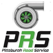 Pittsburgh Road Service