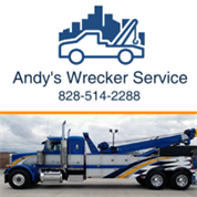 Andys Wrecker Service