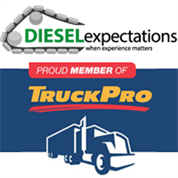 Diesel Expectations