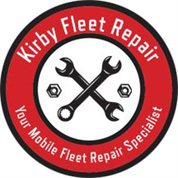 Kirby Fleet Repair