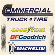 Commercial Truck & Tire LLC