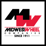 Midwest Wheel Co.