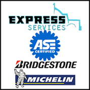 Express Services and Towing, LLC