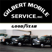 Gilbert's Mobile Service, Inc.