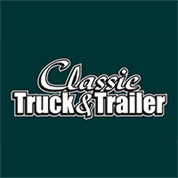 Classic Truck and Trailer Ltd.