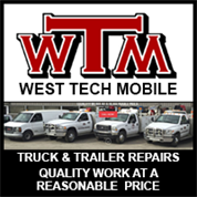 West Tech Mobile Inc