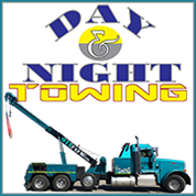 Day & Night Towing, Inc.