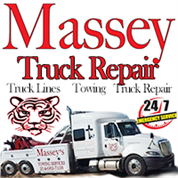 Massey Truck Repair