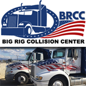Big Rig Collision Center LLC