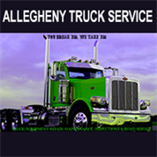 Allegheny Truck Service