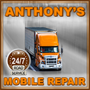 Anthony's Mobile Repair