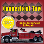 Connecticut Tow