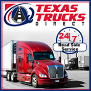 Texas Trucks Direct