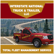 Interstate National Truck & Trailer LLC