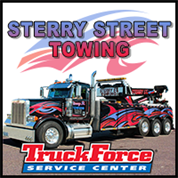 Sterry Street Towing & Recovery