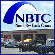 North Bay Truck Center