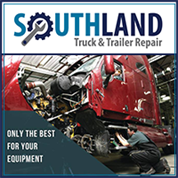 Southland Truck and Trailer Repair