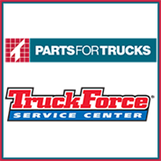 Parts for Trucks, Inc.