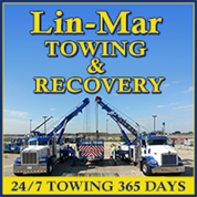 Lin-Mar Towing & Recovery, LLC.