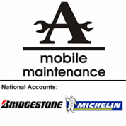 A Mobile Maintenance
