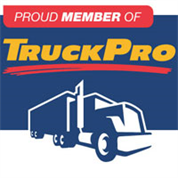 TruckPro Traction P.M. Industries, Ltd.