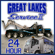 Great Lakes Service II