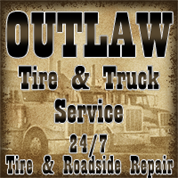 OutLaw Tire & Truck Service