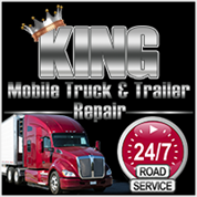 King Mobile Truck & Trailer Repair