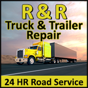 R&R Truck and Trailer Repair