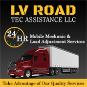 LV Road Tec Assistance Llc