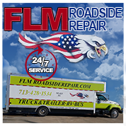FLM Roadside Repair