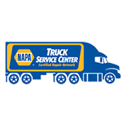 McWhorter's Truck Center
