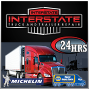 Interstate Truck and Trailer Repair