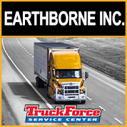 Earthborne Inc.