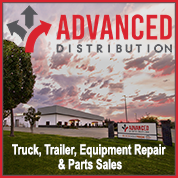 Advanced Distribution Company