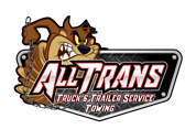 All Trans Truck & Trailer Services