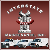 Interstate Fleet Maintenance, Inc.