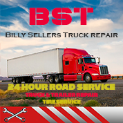 Billy Sellers Truck Repair