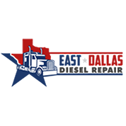 East Dallas Diesel Repair and East Dallas Self Storage
